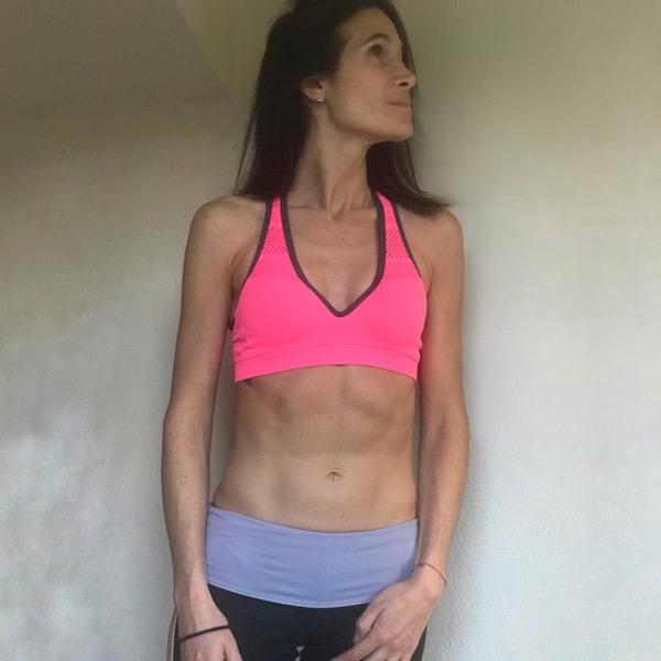 proteine vegan muscoli abs